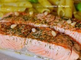 cuisiner un filet de saumon filet de saumon cuit à basse température recette ptitchef