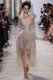 best 25 couture dresses ideas on pinterest haute couture