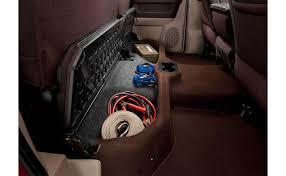 Dodge Ram 3500 Truck Pull - 2016 ram 3500 in denham springs la all star cdjr