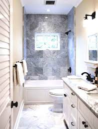 www bathroom nifty www bathroom com designer h41 on home remodeling ideas with