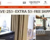 apple tv sale black friday black friday apple tv deals best black friday deals 2017