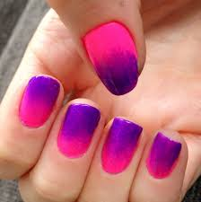 5 great ideas for summer manis u0026 pedis sheer lust nail lacquer