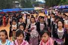 """hmong21: """""""