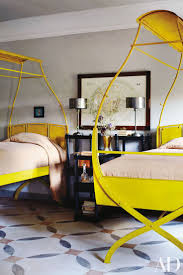 best 25 two twin beds ideas on pinterest corner beds twin twin