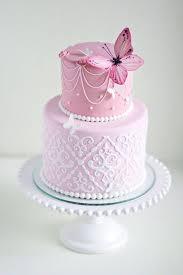 cake butterfly cake 2727671 weddbook