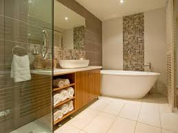 where to spend your money on a bathroom renovation hipages com au