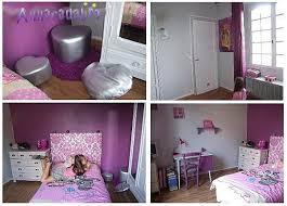 chambre prune et gris deco chambre fille couleur prune raliss com