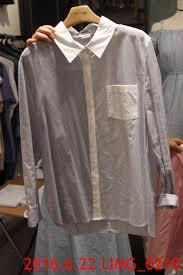 Bulk Wholesale Clothing Distributors Wholesale Clothing Korea