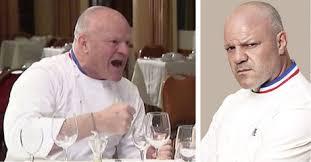 philippe etchebest cauchemar en cuisine cuisine philippe etchebest cauchemar en cuisine philippe