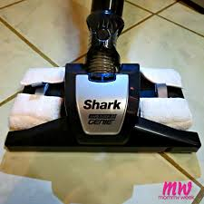 Shark Laminate Floor Cleaner Shark Wood Floor Cleaner Home Design Ideas And Pictures
