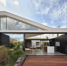 15 modern additions to traditional homes photo 5 of 16 dwell