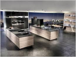 two island kitchen 40 best kitchen design ideas for cooking easier decoredo