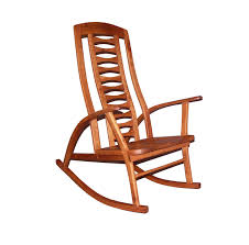 Wooden Rocking Chair Designs This Wood Buying Considerations For - Wooden rocking chair designs