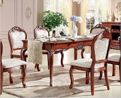 classic dining room furniture online get cheap oak dining cool classic dining room chairs home