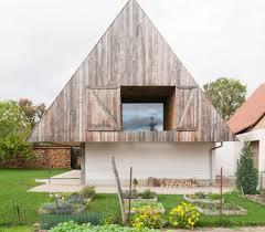 zero energy inhabitat green design innovation architecture worlds
