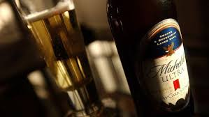 percent alcohol in michelob ultra light 7 beers you should be drinking and 7 you shouldn t