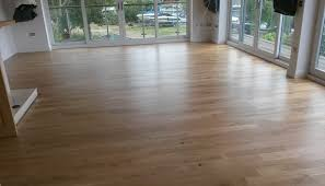 Commercial Flooring Services Commercial Wood Floor Services Bournemouth