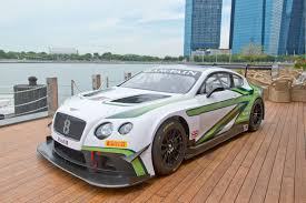 bentley bathurst bentley motorsport partners with iconic luxury brand princess