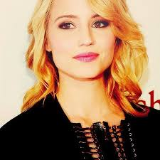 dianna agron 10 wallpapers 165 best quinn fabray images on pinterest quinn fabray dianna