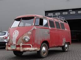 volkswagen bus 2014 bbt nv blog 2014 january