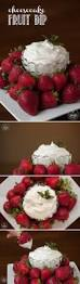 keto cheesecake fluff best 25 cheesecake fruit dips ideas on pinterest fruit salad