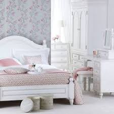 Toulouse White Bedroom Furniture Toulouse White Bench White Bedroom Furniture Furniture