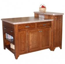 amish kitchen island amish kitchen islands amish tables racks cabinfield