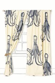 127 best octopus octopi octopodes images on pinterest octopus