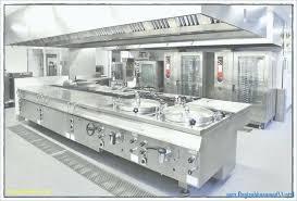 materiel de cuisine professionnel d occasion materiel de cuisine professionnel materiel cuisine pro occasion