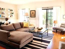 Used Living Room Set Living Room Set For Sale Cool Modern Living Room Sets For Sale