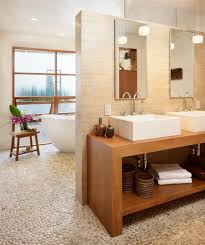 Home Design Show Los Angeles 194 Best Home Images On Pinterest Architecture Home And Workshop