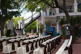 wedding venues in tucson the z mansion venue tucson az weddingwire