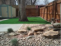 Arizona Landscaping Ideas by Fake Grass Carpet Phoenix Arizona Design Ideas Landscaping Ideas