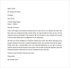 resignation letter end of contract resignation letter free