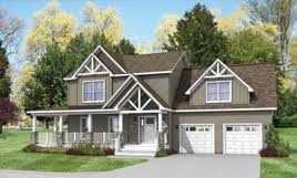 2 story homes traditional 2 story modular houses home plans norfolk virginia