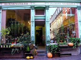 flower shops 34 best great flower shops images on flower shops