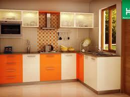 kitchen design with price godrej kitchen cabinets price fresh modular kitchen design ideas