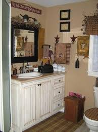 primitive country bathroom ideas 221 best primitive bath images on bathroom ideas