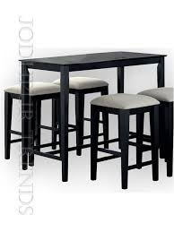 Best Restaurant Dining Chairs INDIA JodhpurTrends Images On - Black kitchen tables