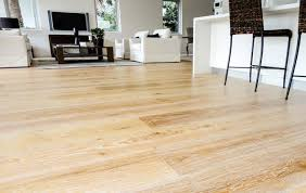 Wood Flooring Vs Laminate Engineered Timber Vs Laminate Flooring Tile Wizards Total