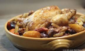 recettes de cuisine pour noel repas de noël pour diabétiques et recettes diététiques