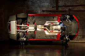 cadillac ats engine options 2013 cadillac ats specifications caddyinfo cadillac