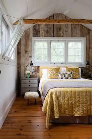 cottage bedrooms best 25 cottage bedrooms ideas on pinterest beach cottage cottage