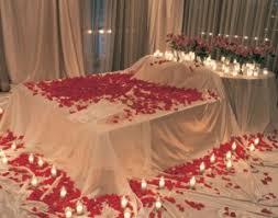 Romantic Bedroom Ideas For Her Romantic Surprises For Him In The Bedroom Memsaheb Net