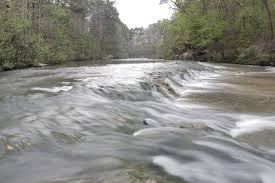 Louisiana Waterfalls images 9 amazing waterfalls in louisiana the crazy tourist jpg