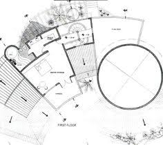 Organic Architecture Floor Plans by Organic Architecture Sketches Google Search Plans Pinterest