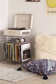 best 25 grunge room ideas on pinterest grunge bedroom grunge