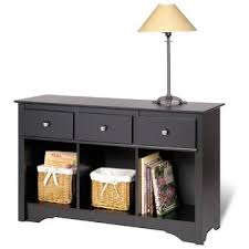 living room console cabinet wayfair
