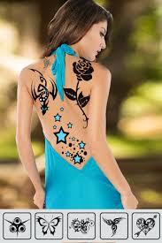 tattoo prank app 3d tattoo design maker 1 0 apk android 3 0 honeycomb apk tools