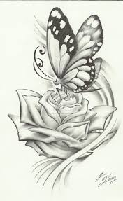 3d beautiful pencil drawings of flowers 1000 ideas about flower